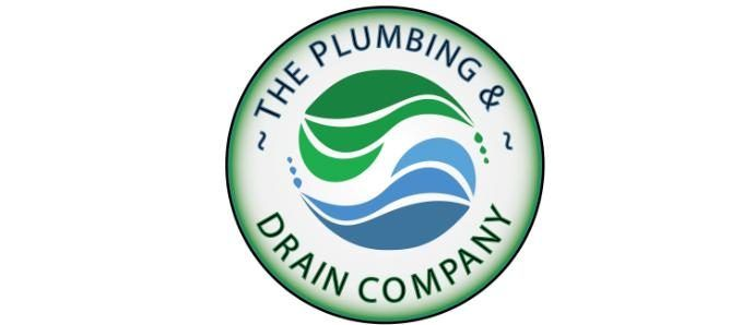Frozen Pipes Bellevue | Call The Plumbing & Drain Company - Water lines and other pipes can be costly to replace. When possible, the experts at the Plumbing and Drain Co. will always attempt to repair a problem through our proven methods.