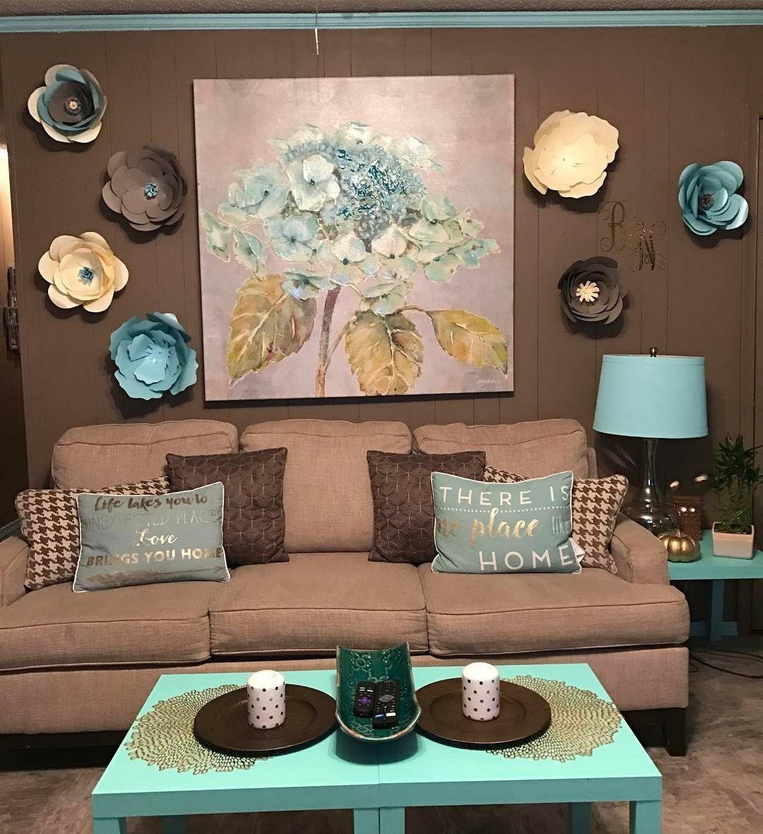 Time Being House Ideas Decor Home Living Room Decor Living