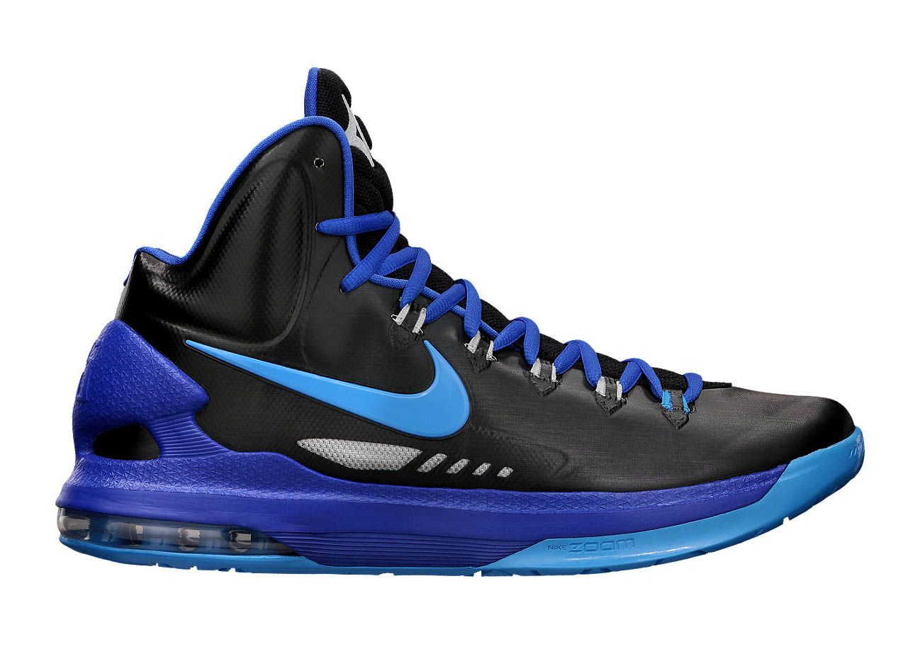Kevin Nike Shoe Size Durant Basketball 2019 Men's 12 in 7b6vYfgy