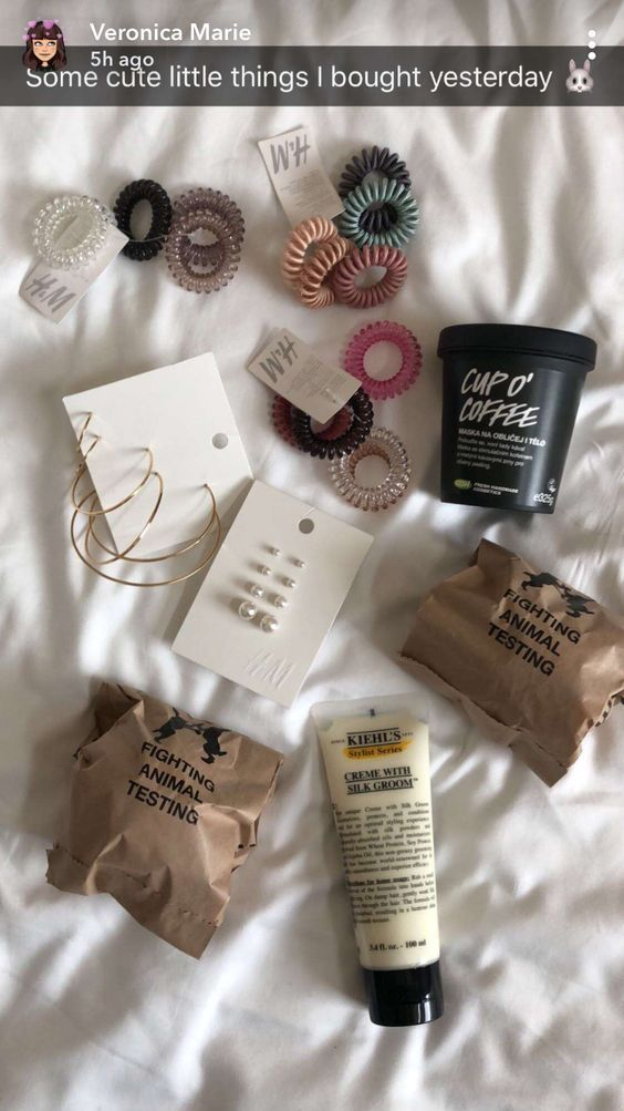 Great Christmas Gift Ideas For Teenage Girls For 2019 Christmas Girls Great Ideas Te Teenage Girl Gifts Christmas Gifts For Teens Easy Diy Christmas Gifts