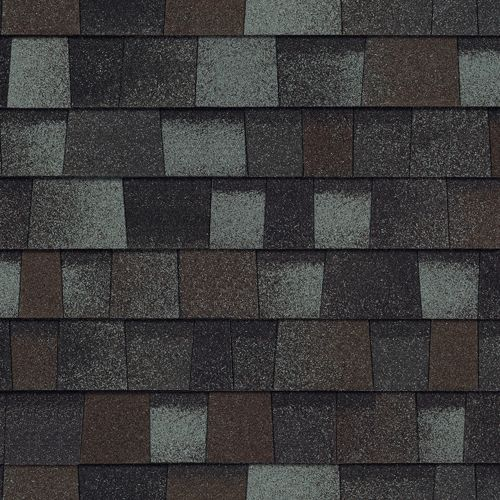 Best Owens Corning Shingle Colors Florida 400 x 300