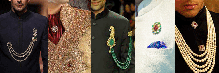 Fullonshaadi Groom Checklist Must Have Wedding Accessories For Men
