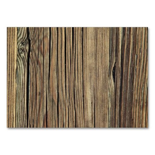 Weathered wood grain plank background template business card avery weathered wood grain plank background template large business cards pack of make your own business card with this great design reheart