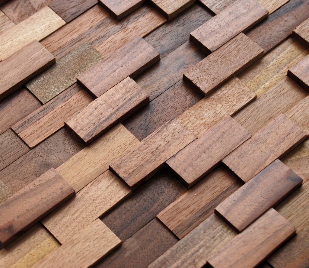 Simple Design Amazing Wood Wall Panelling South Africa Wall Panelling Wood Wood Panelling Feature Wall Wooden Wall Panels Wood Panel Walls Wood Wall Design