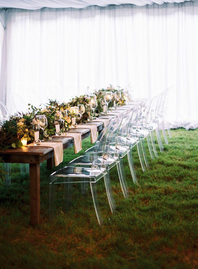 No tablecloth - Nashville Wedding Guide for Brides, Grooms - Ashley's Bride Guide