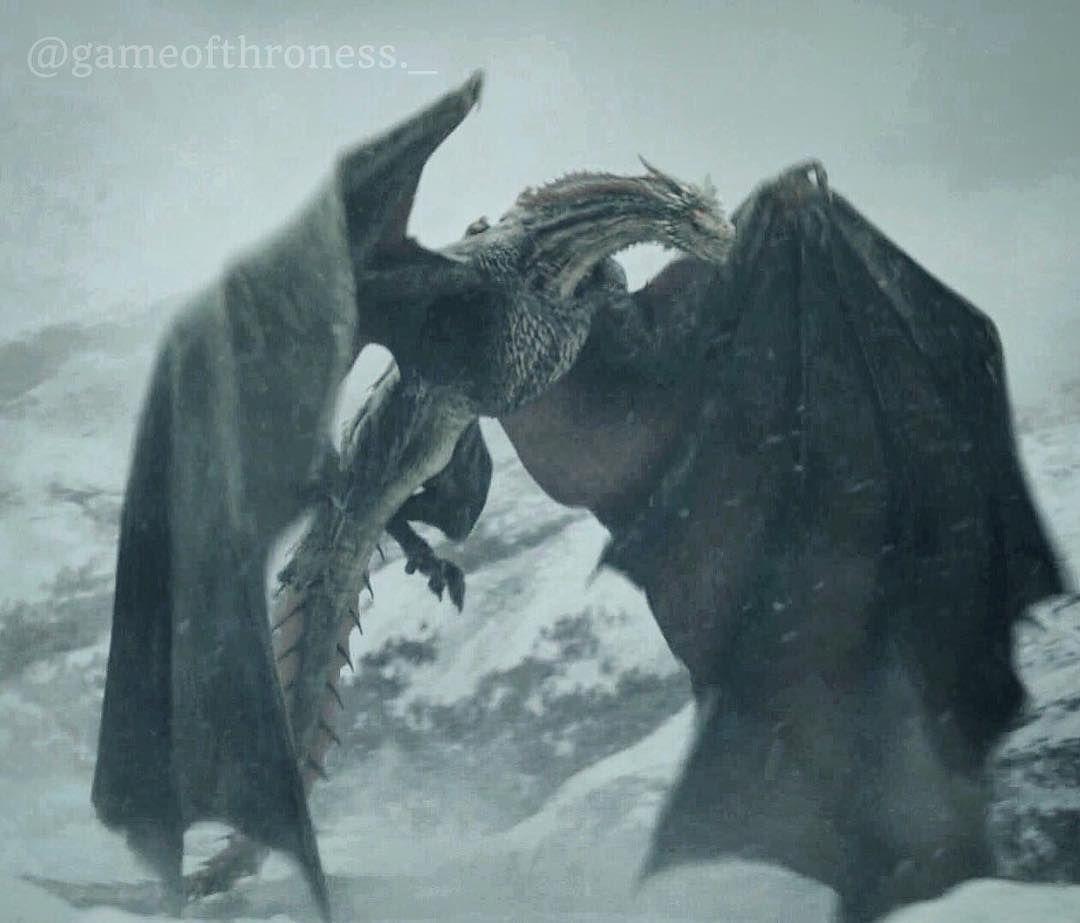 Drogon Game of Thrones | Favorites | Drogon game of thrones