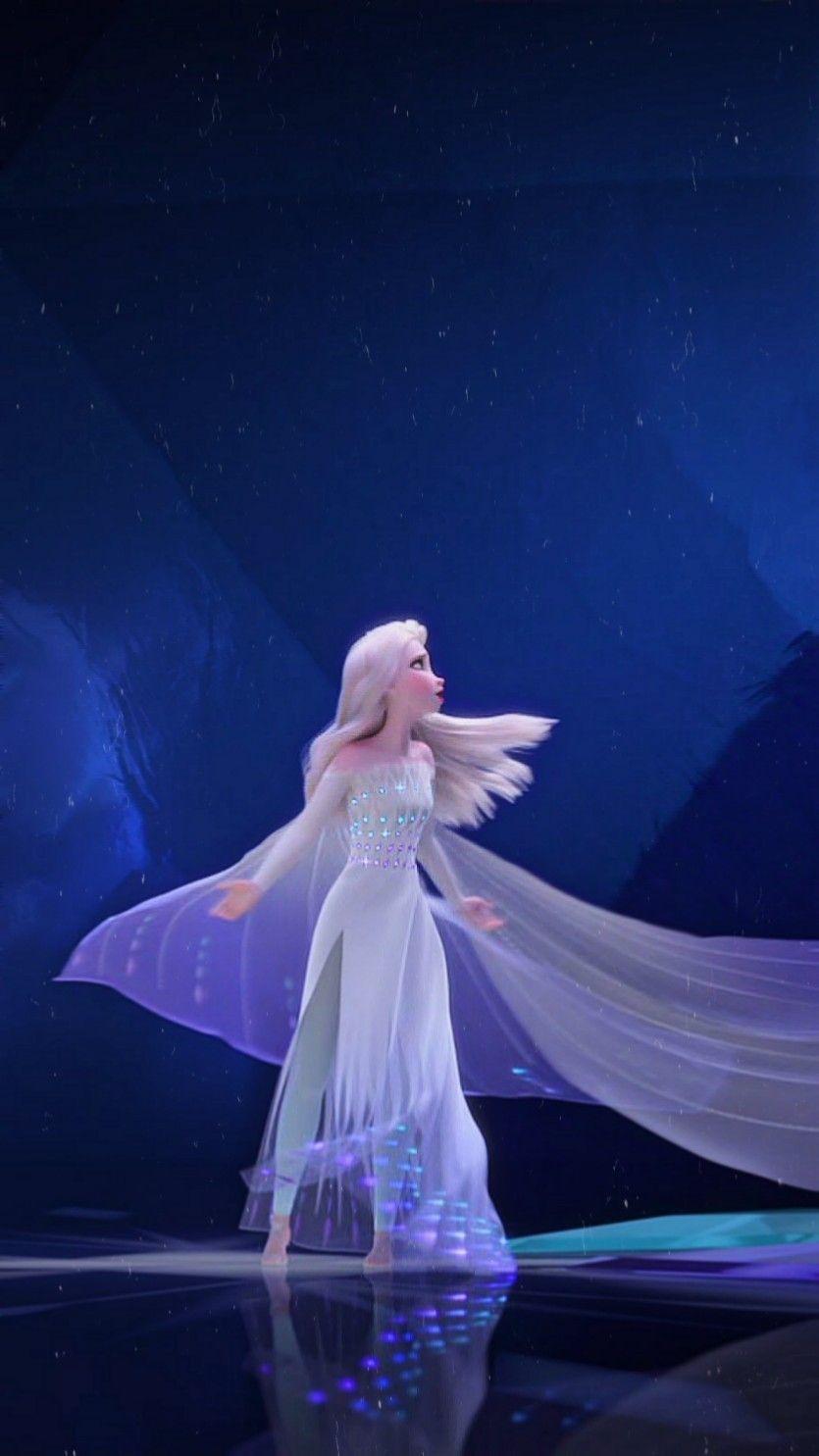 Show Yourself In 2020 Disney Frozen Elsa Art Disney Princess Drawings Disney Princess Wallpaper