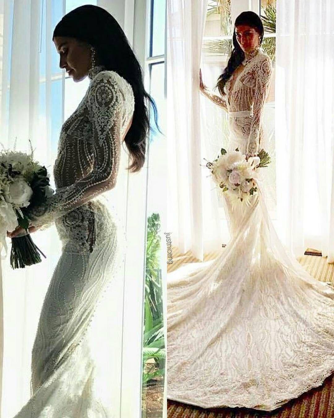 Wedding Gowns Ri: Pin By Lomi Adam On Ri Ji