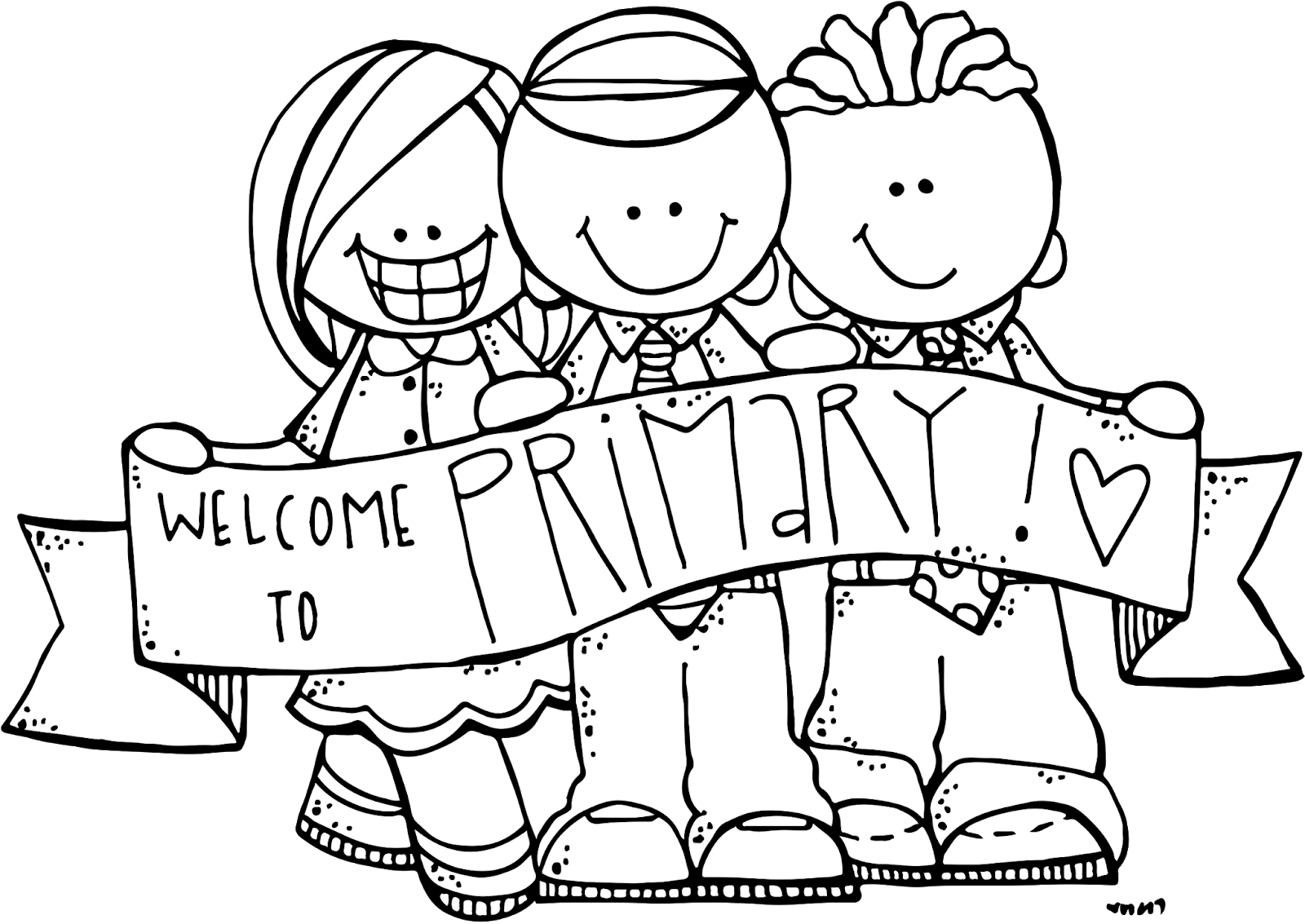 Ye Shall Meet Together Oft 3 Nephi 18 22 I Taught Primary For A Bit A Few Years Ago All The Good Stuff Happens In P Free Clip Art Clip Art Coloring Pages