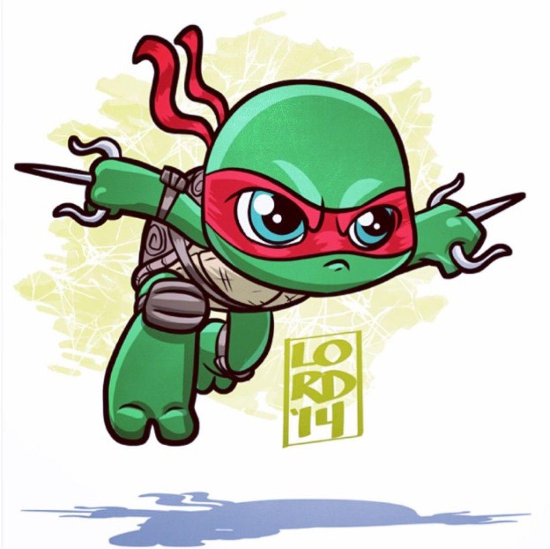 Raphael Ninja Turtle Tattoos Ninja Turtles Pictures Ninja