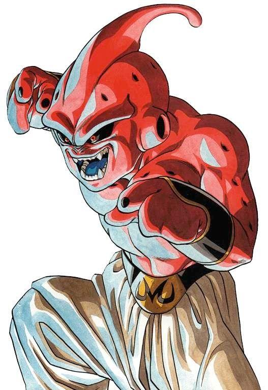 Dragon ball akira toriyama dragon balldragon ball z dragon ball akira toriyama altavistaventures Choice Image