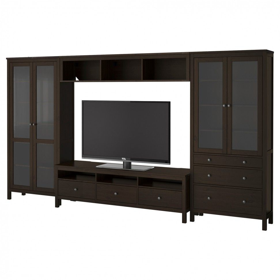 Ikea Tv Wall Unit Design Ideas Pictures Inspiration And Decor Ikea Besta Shelf Unit Enchanting Ikea Tv Unit Furniture Ikea Besta Shelf Unit. Ikea White Shelving Unit. Ikea Wall Unit Ideas.