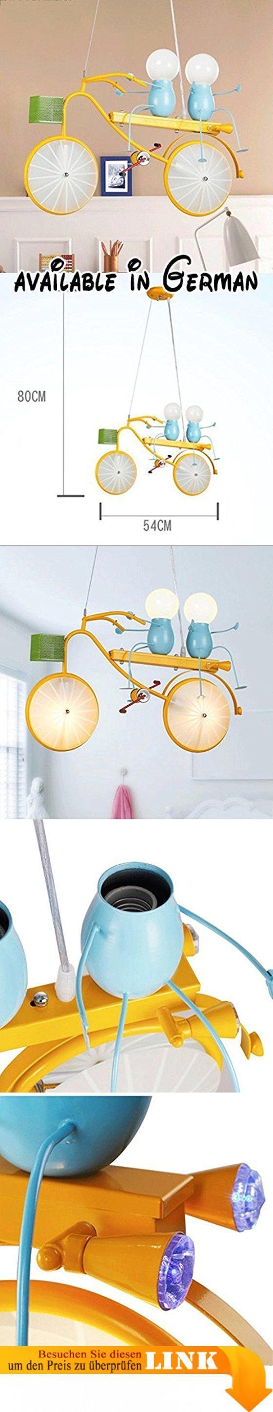 Fantastisch Kronleuchter Kronleuchter Kinder Kinder Lampen Schlafzimmer Junge Zimmer  Helle Und Moderne Einfache Cartoon Kreative Lampe E 27.. Ideale Dekorationu2026