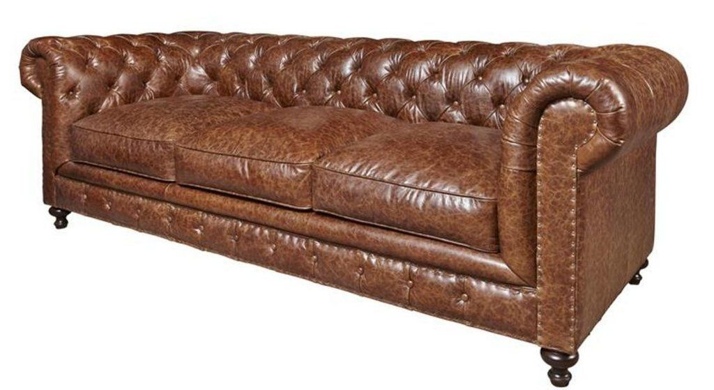 cool Tufted Sofa Leather  Fresh Tufted Sofa Leather 60 Contemporary Sofa Inspiration with Tufted Sofa  sc 1 st  Pinterest : bernhardt van gogh leather sectional - Sectionals, Sofas & Couches