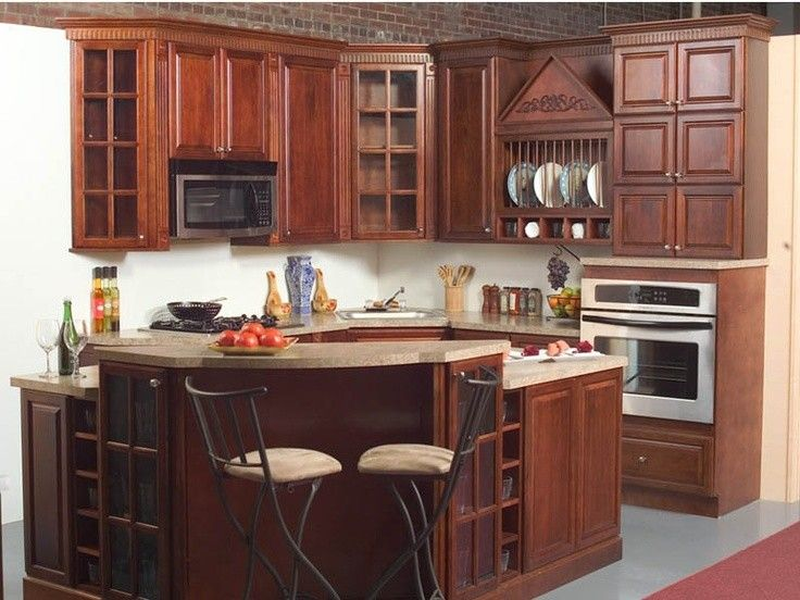 30 Lovely Pics Of Used Kitchen Cabinets for Sale Pa Check ...