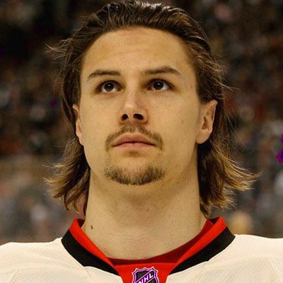 The Best Hockey Hairstyles 2014 Hair Styles 2014 Cool Hairstyles Boy Hairstyles