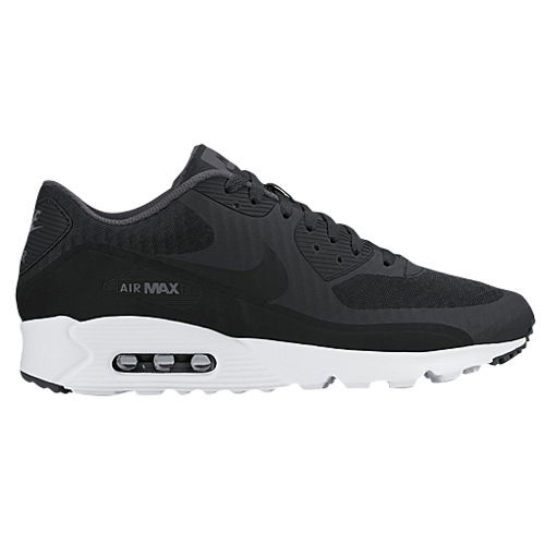 official photos 58301 cd872 Nike Air Max 90 Ultra - Men's at Eastbay | Casual | Sneakers ...