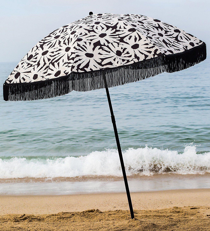 Beach Brella Laguna 100 UV AllinOne