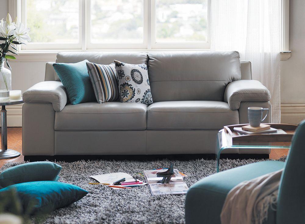 Sofas Contemporary Sofa Leather Sofa Sofa