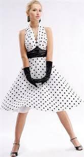db42fb1ba modelos de vestidos anos 60 | Vestidos de festa | Vestidos anos 60 ...
