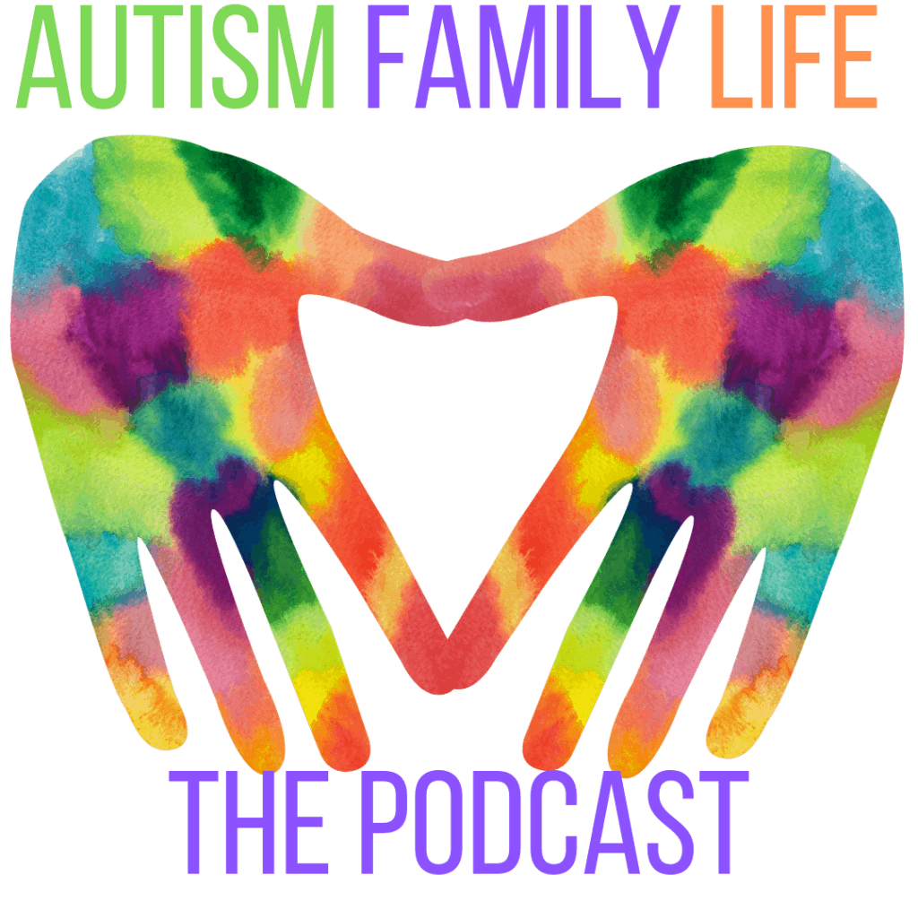 Free Printables For Autistic Children And Their Families