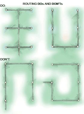 Sprinkler System Planner : sprinkler, system, planner, Irrigation, System, Layout, Diagram, -North, Trailer, Wiring, Begeboy, Source