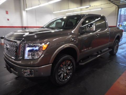 580 New Cars Trucks Suvs In Stock Braintree New Nissan Nissan