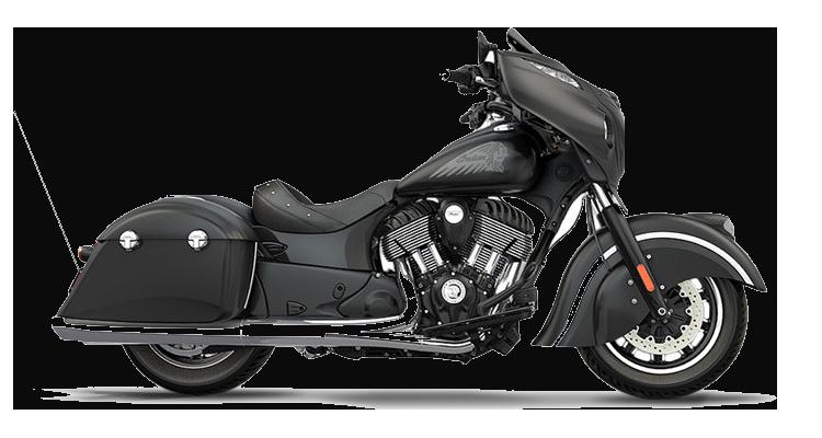 Indian Dark Horse 2017 Indian® Motorcycle Kansas City