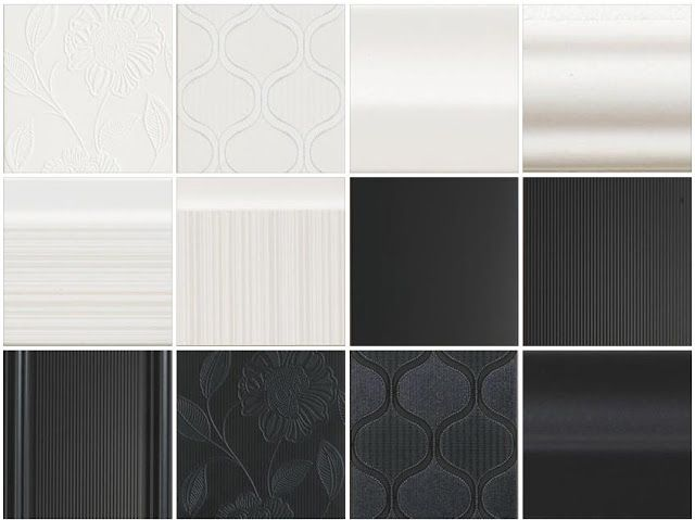 Texture Floor Tiles Wall Tiles Cotto Mosaico Ceramics Porcelain Travertine Wall Tiles Tile Floor Tiles Texture