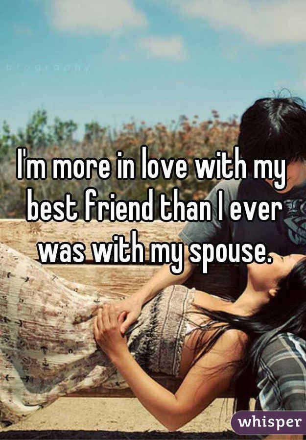 In Love With Best Friend Quote : friend, quote, Confessions, About, Falling, Friend, Quotes,, Quotes