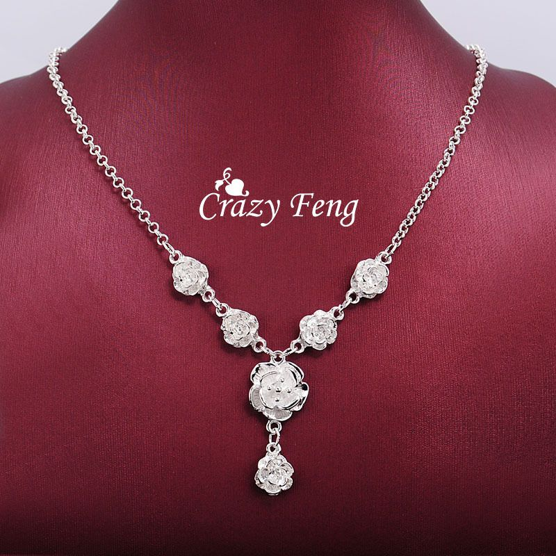 14++ Cheap jewelry from china free shipping viral