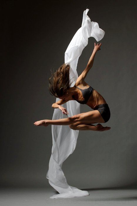 Pin by Ingrid Sobieski on Contortion/Acro | Dance