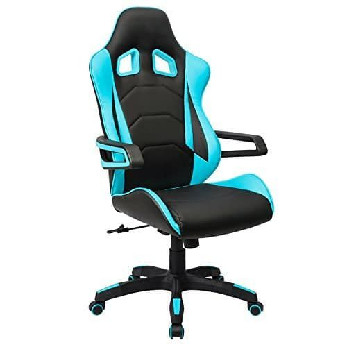What Is The Best Gaming Chair Under $200? (Updated For