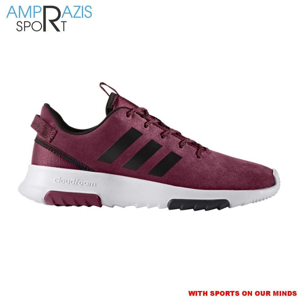 Adidas CF Racer TR W | Adidas sneakers, Adidas, Sneakers