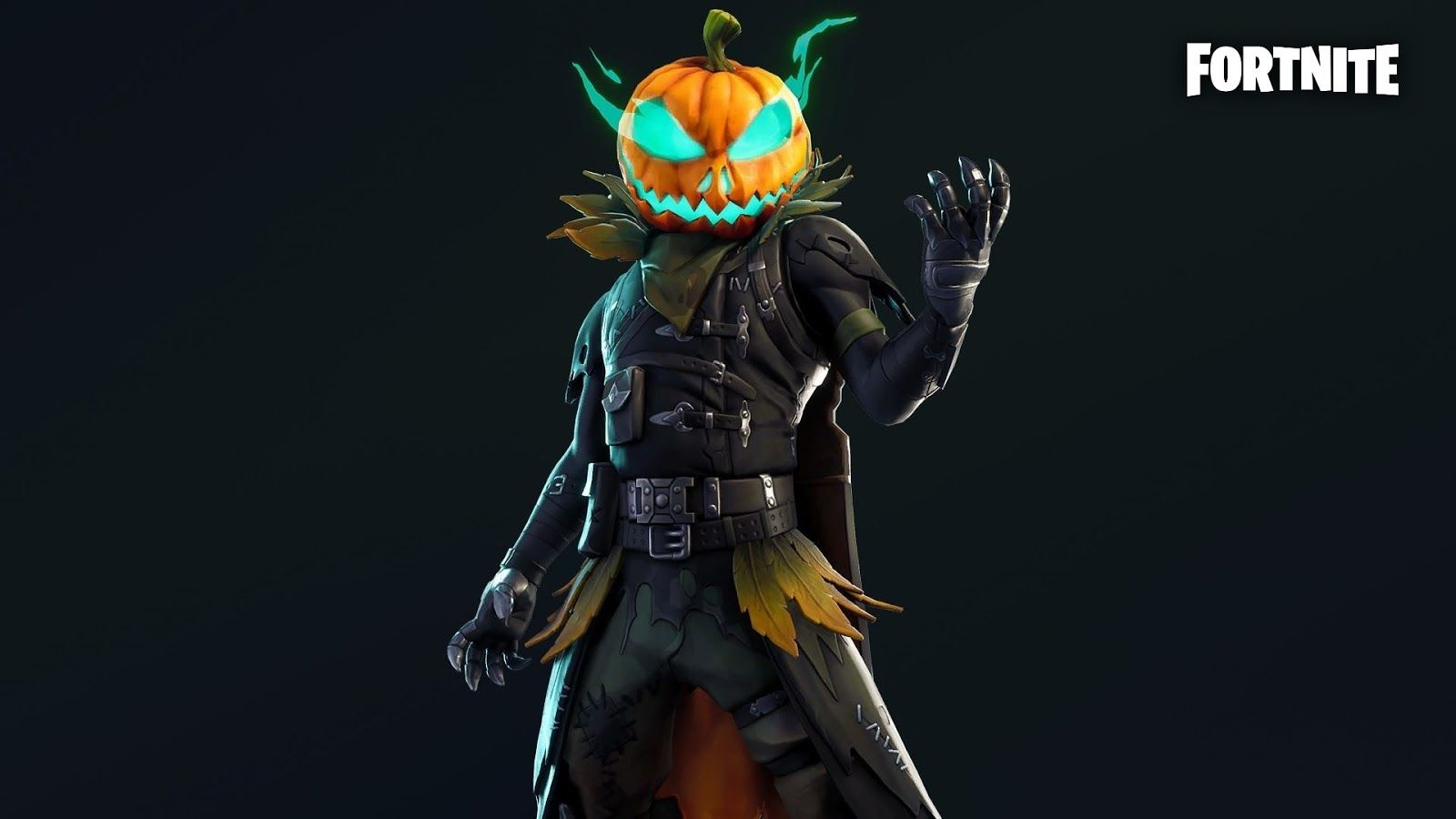 Pin On Fortnite Wallpapers Hd 1080p