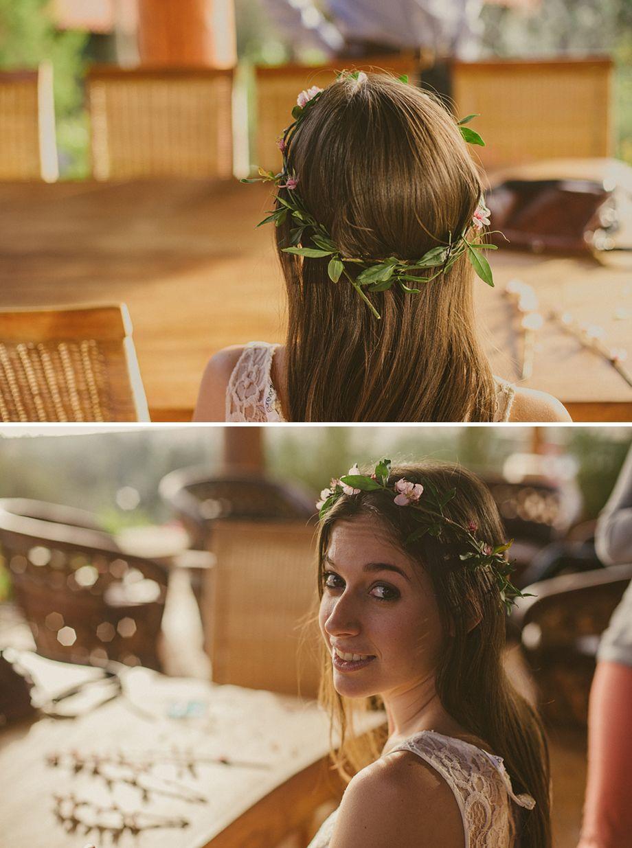 Mexico Wedding Photographer - Lucia + Rodrigo