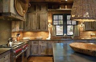 Aneka Desain Dapur Tradisional Terbaru 2015 Dapur Tradisional