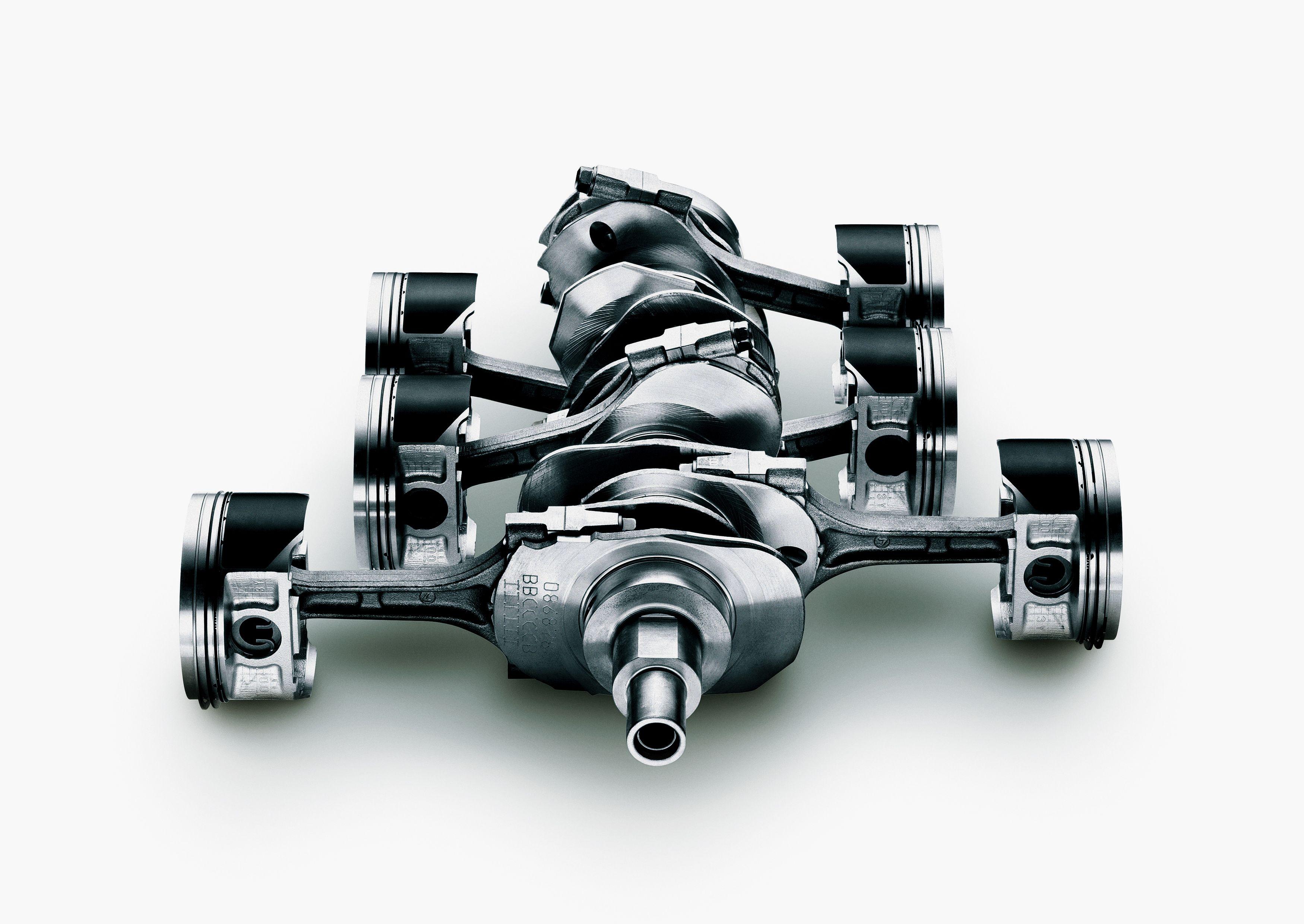 B9 Tribeca Subaru Boxer 6 Cylinder Engine Piston Cars Engines 4wd Diagram