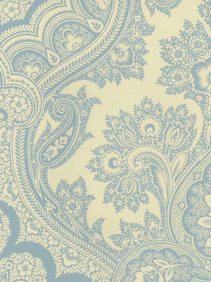 56643977 Eades Discount Wallpaper Fabric Tsp14 Uzory