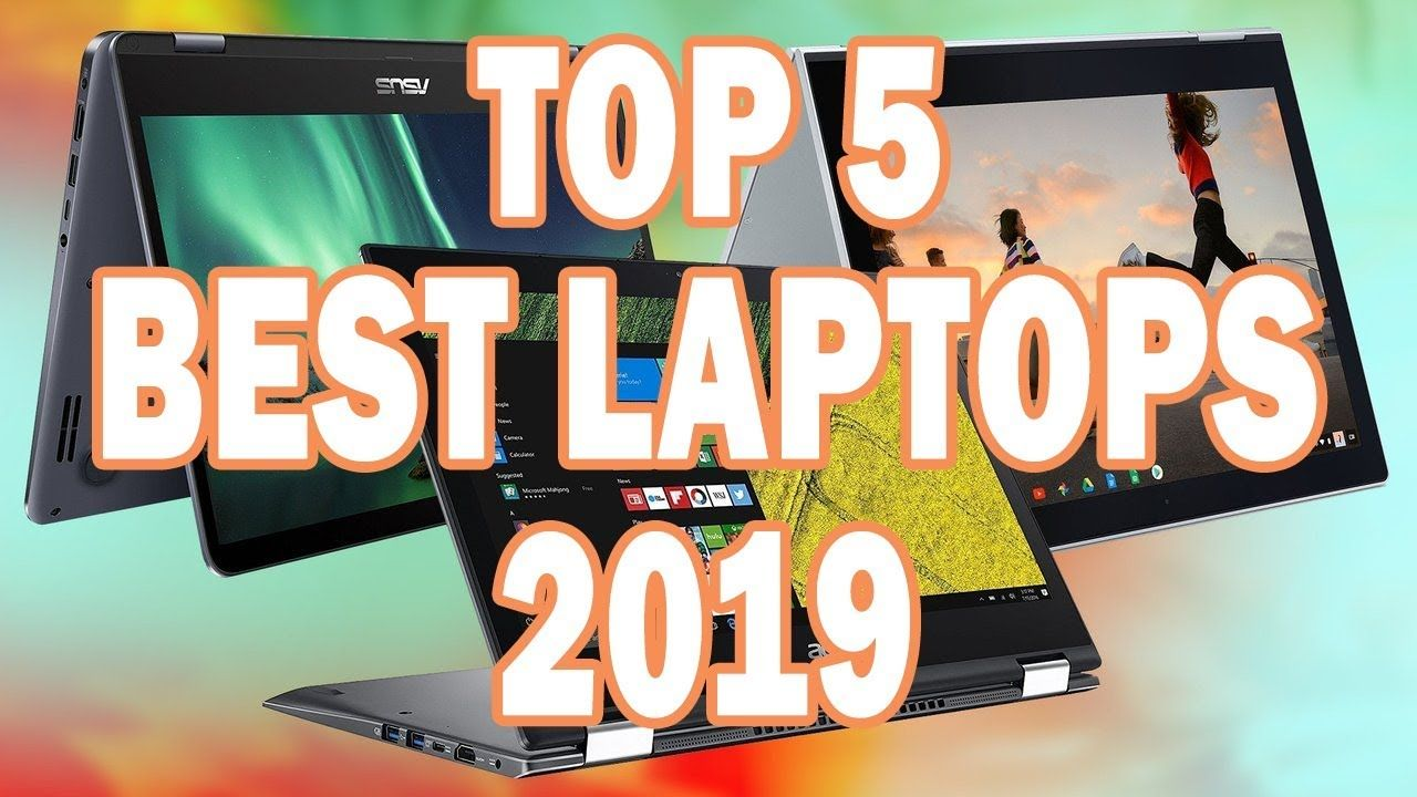 Top 5 New Best Laptops Under 500 Best Laptops To Buy In 2019 On Amazon Best Laptops Buying Laptop Cheap Gaming Laptop