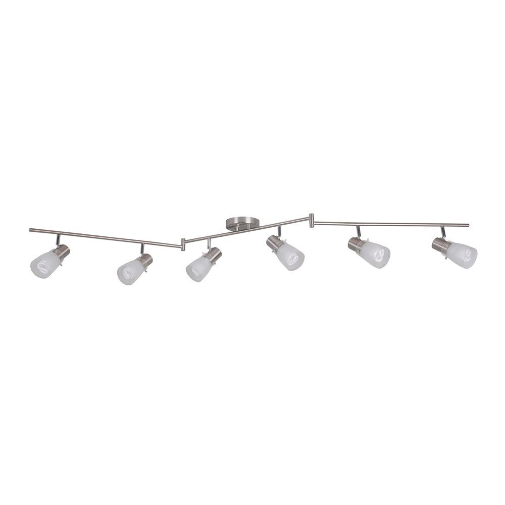 Catalina Lighting 17828 002 Naples