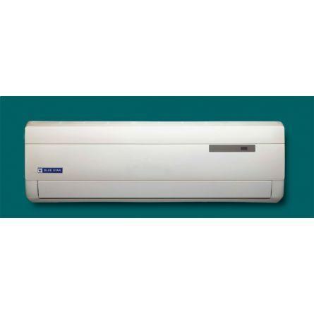 4cf0c9b3c Shop online blue star split air conditioner - 0.75 Ton 5 Star 5HW09SA AC in  Mumbai. Get blue star 5HW09SA specification