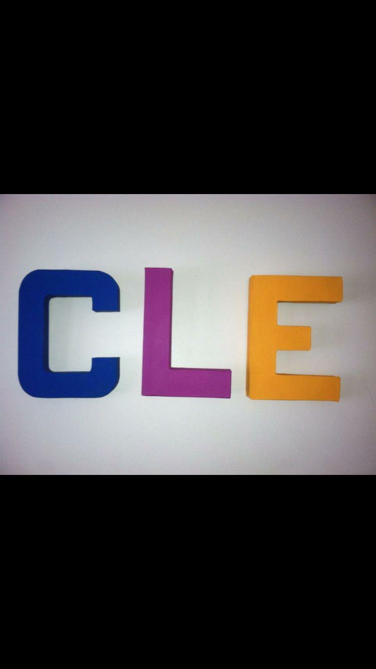 Cle till I die