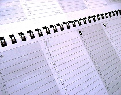 schedulemakers online how schedule makers are beneficial for your