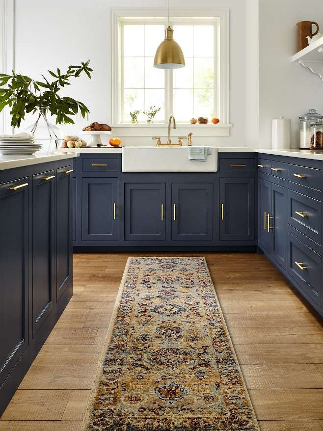 shop target for rugs you will love at great low prices