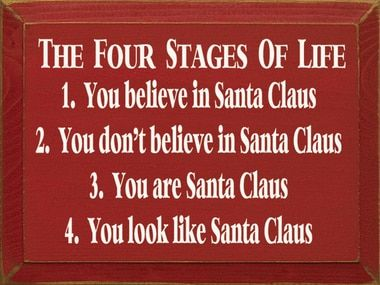 Shop Sawdust City For All The Best Wood Signs With Christmas Sayings Take Advant Merry Christmas Quotes Funny Christmas Shopping Quotes Christmas Quotes Funny