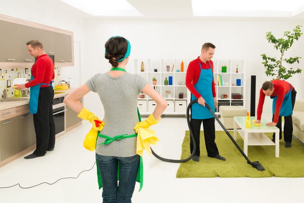 Maid For Condos Cleaning Service Apartment Cleaning Services Office Cleaning Services