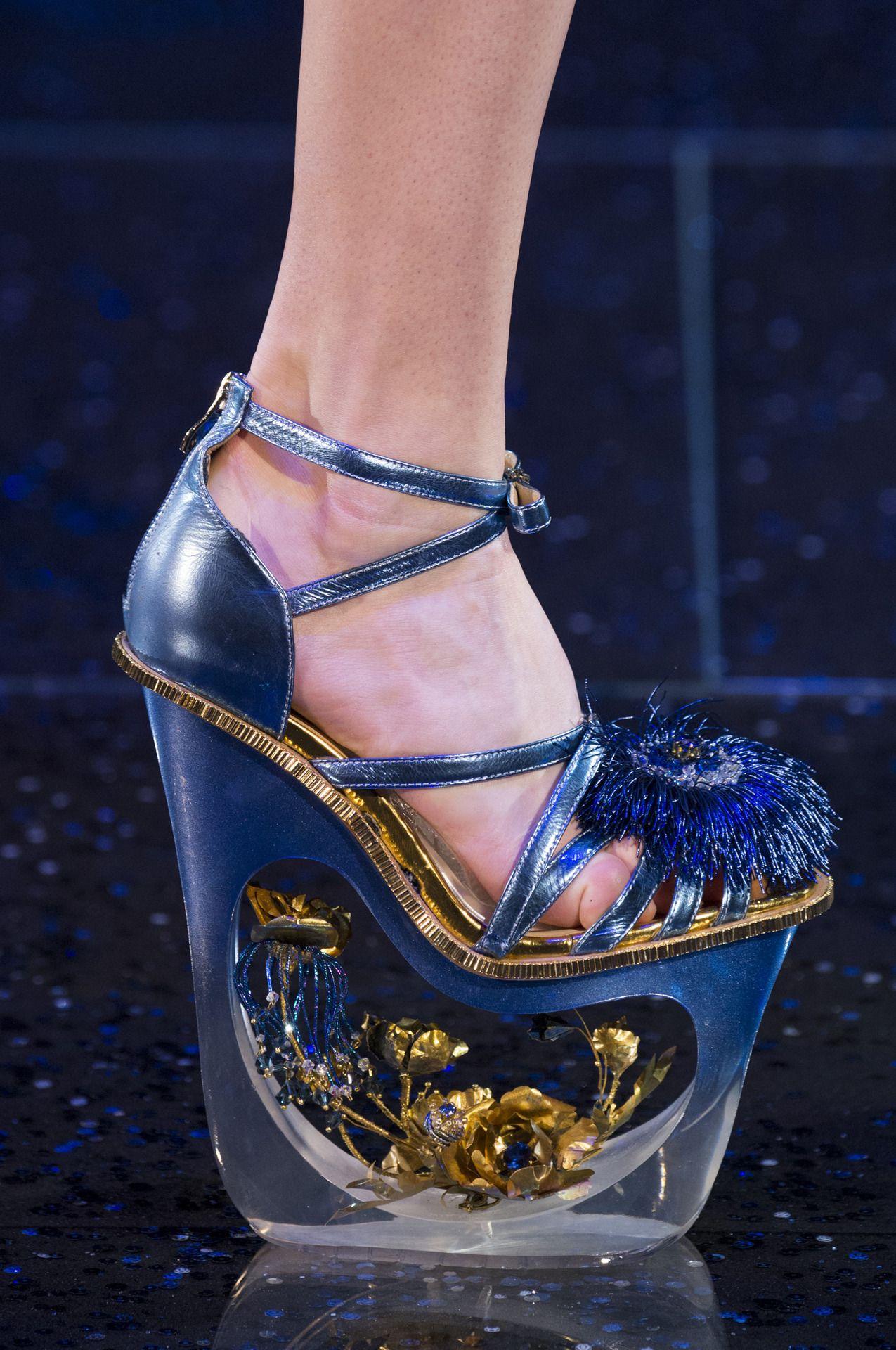 3945c967822b0 Ete 2018, Chaussures Folles, Chaussures Femme, Bottes, Mode, Escarpins,  Printemps