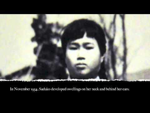 Sadako and the Thousand Paper Cranes book activity from ...