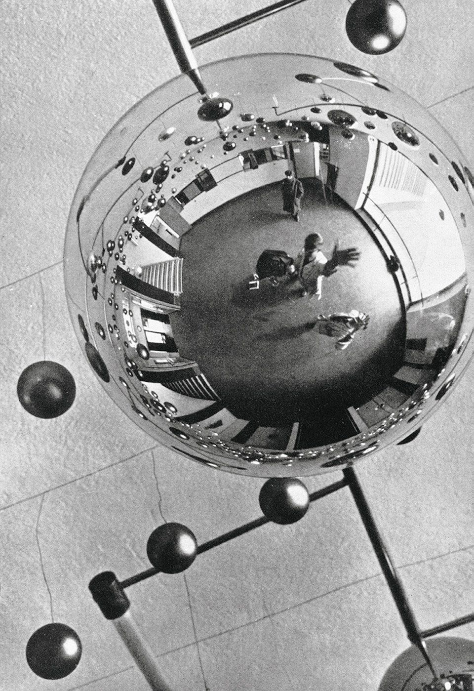 Bauhaus Updated Edition In 2020 Bauhaus Pictures History Of